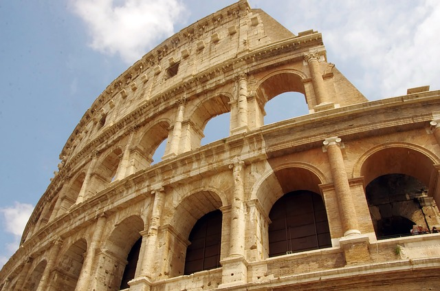 Save on popular hotels in Rome