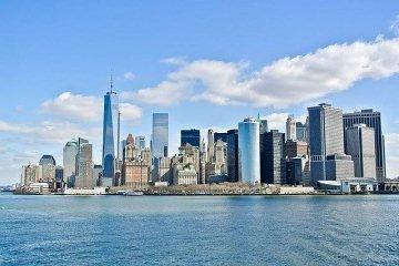 Newyork Hotels